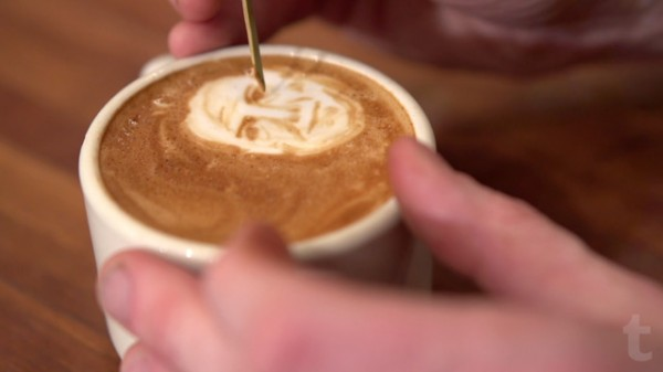 coffee-1